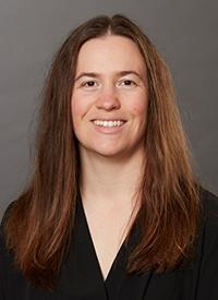 75450172c8f Carolyn M. Bauer | Faculty Profiles | Adelphi University