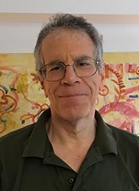 Lawrence Josephs   Faculty Profiles   Adelphi University