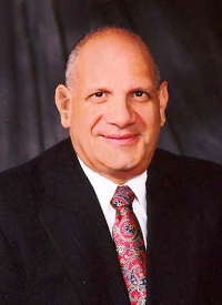 Samuel M Natale Faculty Profiles Adelphi University