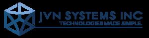 JVN Systems logo