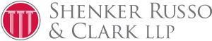 Shenker Russo & Clark LLP