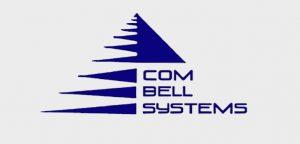com bell systems logo