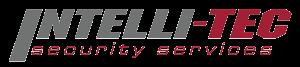 Intelli-Tec Security Services