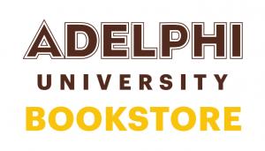 Adelphi University Bookstore