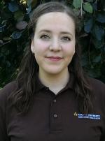 Bridget Ryan, Adelphi Admissions Ambassadors, Adelphi University