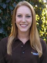 Samantha Shay, Adelphi Admissions Ambassadors, Adelphi University