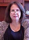 Audrey Blumberg, Ph.D.