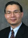 Jack Chen, M.B.A.