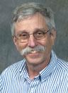 Lester B. Baltimore, Ph.D.