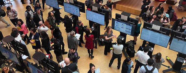 Research Conference