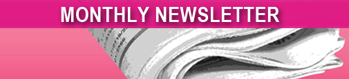 monthlynewsletter