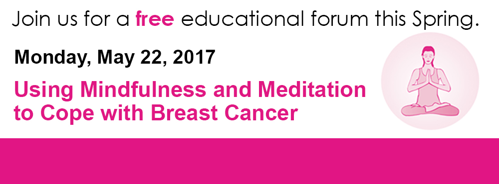Adelphi NY Statewide Breast Cancer Hotline & Support Program