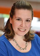 Katherine Lavecchio