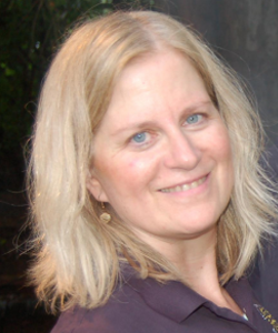 Julie Gallanty