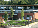 Alice Brown Early Learning Center
