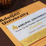 Alumni Event Invitation