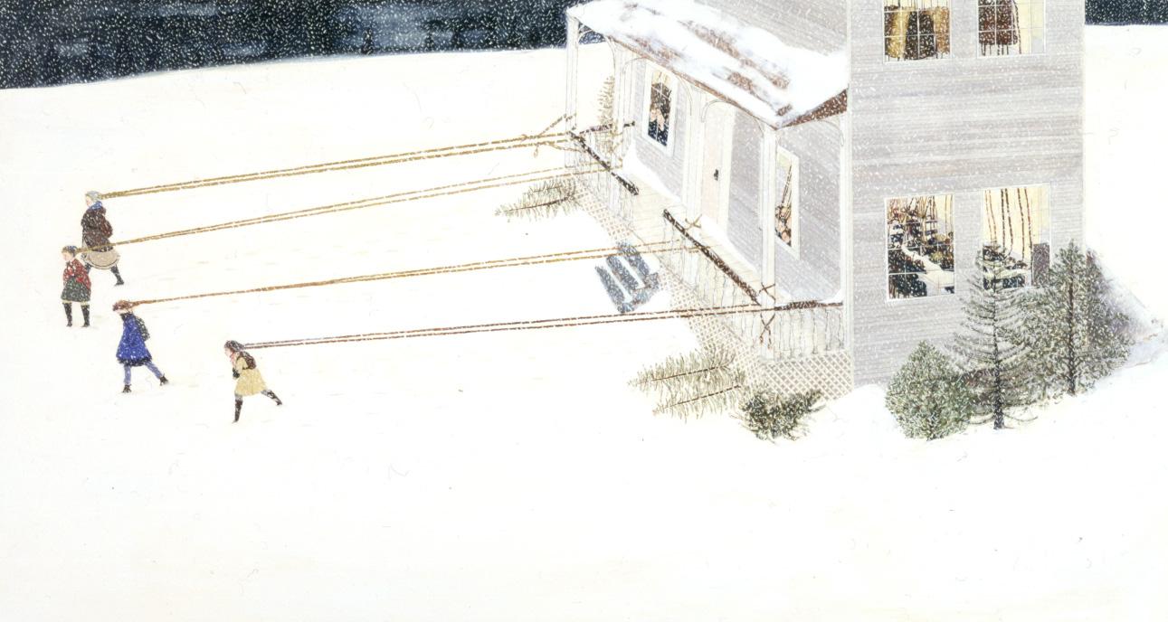 CutlerAmy-Traction2002
