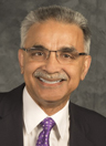 Rajib N. Sanyal