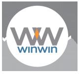 winwinusa