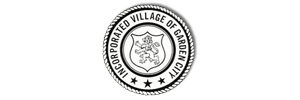 Village of Garden City