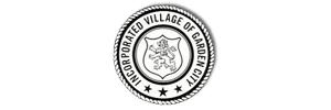 Village of Garden City