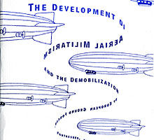 development-no-finding