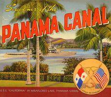 panama-finding