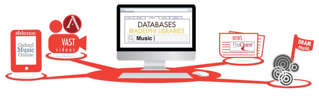 database-graphic-music