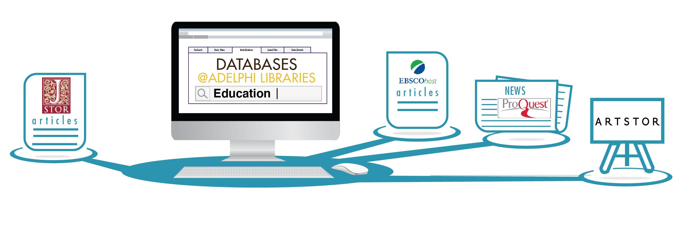 Education-Databases