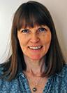 Cindy Maguire, Ph.D