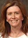 Susan Briziarelli, Ph.D