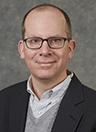 Peter West, Ph.D.