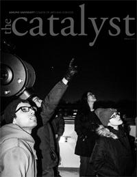 Adelphi-Catalyst-Spring-2015