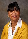 Emily Wilson, Assistant Dean