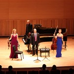 Trio Solisti