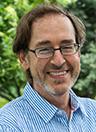 Jonathan Jackson, Ph.D.
