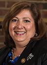 Deborah Ambrosio-Mawhirter, Ed.D.