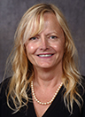 Diane Dembicki, Ph.D.