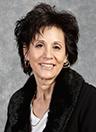 Janet Raman