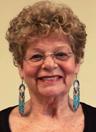 Marilyn Klainberg, Ed.D.