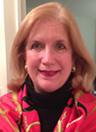 Patricia Donohue-Porter, Ph.D.