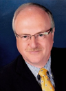Patrick R. Coonan, Ed.D.