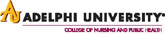 AU_NURS_PUB_HEALTH_logo