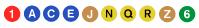 NYC Subways to Adelphi: 1, A, C, E, J, N, Q, R, W, Z, 6