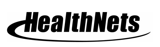 healthnet_logo