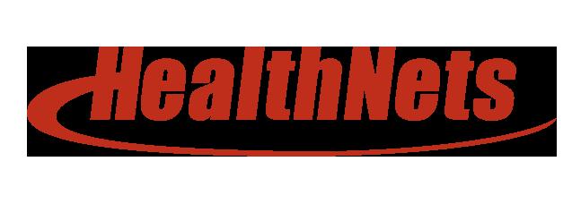 healthnets-logo-red