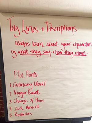 writers-board