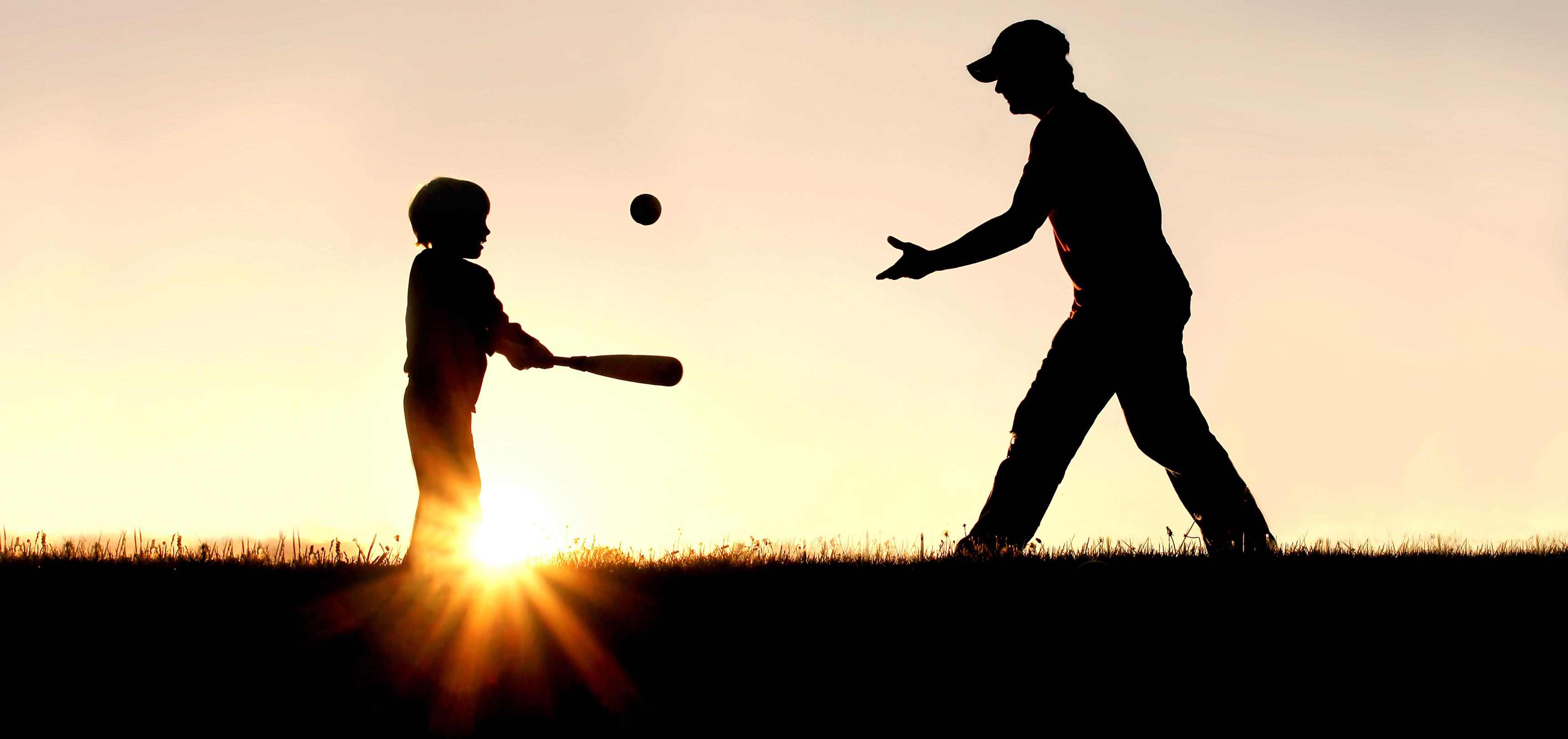 SBYD: Education Through Sport