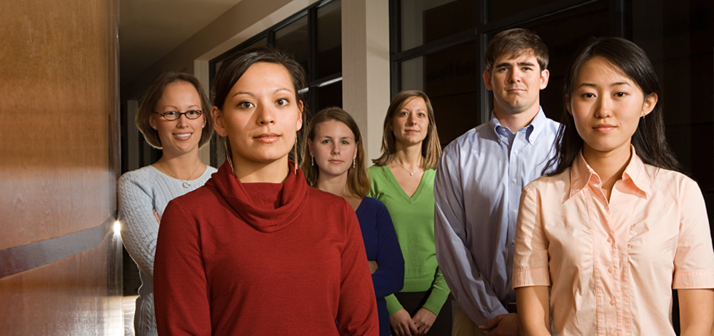 Teacher Voice in the Education Reform Debate