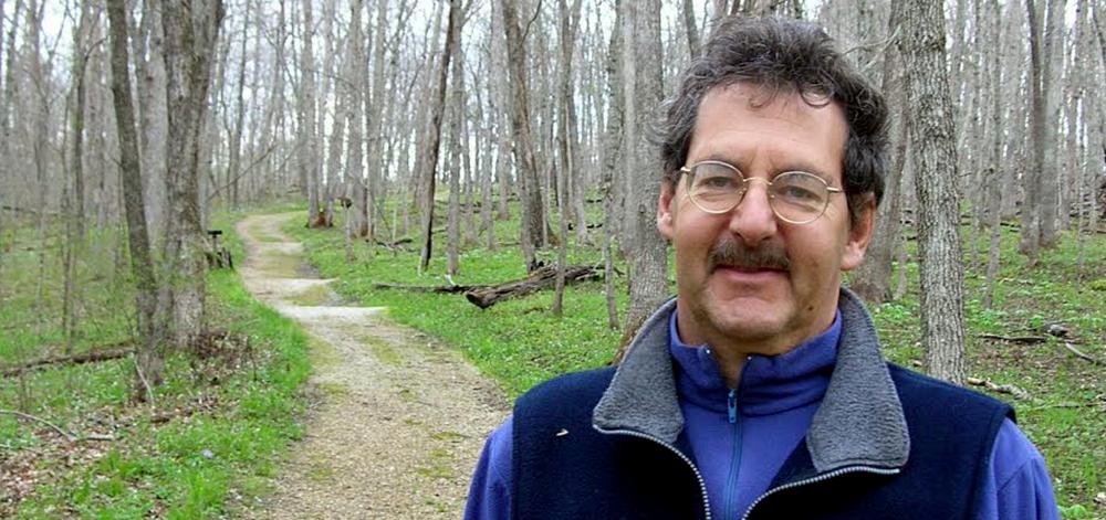 David Sobel